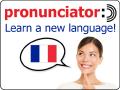 pronunciator-120x90.png