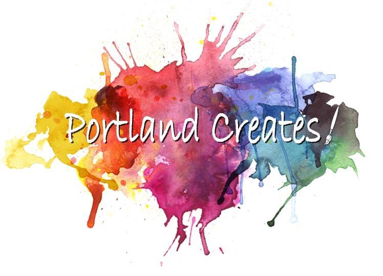 Portland Creates! logo.JPG